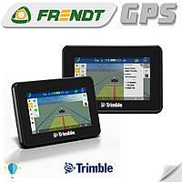 Дешево! Android-планшет Trimble GFX350