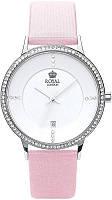 Женские часы ROYAL LONDON 20152-04 оригинал