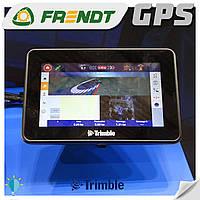 Новинка! Доступний Android-планшет Trimble GFX350