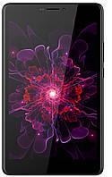 """Планшет Nomi C070044 Corsa4 Pro 7"""" LTE 2/16GB Dark Grey Гарантия 12 месяцев"""