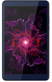 "Планшет Nomi C101014 Ultra4 10"" 3G 16Gb Dark Blue Гарантия 12 месяцев"