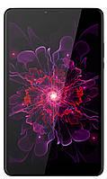 """Планшет Nomi Ultra 4 (C101034) LTE 10"""" 16Gb Dark Grey Гарантия 12 месяцев"""