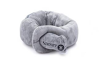 Массажер для шеи Zenet ZET-742, фото 2