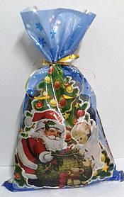 """Новогодний подарок """"Дед Мороз"""" 0,486кг"""