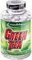 Жиросжигатель IronMaxx Green Tea (130 капс)