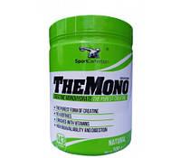 Креатин Sport Definition The Mono (500 г)