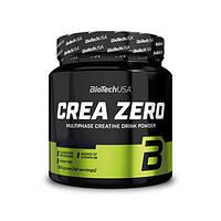 Креатин BioTech Crea Zero (320 г)