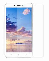 Защитное cтекло Buff для Xiaomi Redmi Note 4, 0.3mm, 9H