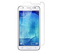 Защитное cтекло Buff для Samsung Galaxy J5 2016, 0.3mm, 9H