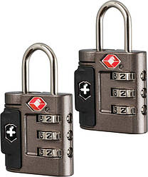 TSA замок Victorinox Travel Travel Accessories 4.0 31170001