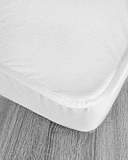 Пеленки Аква-Стоп 40х60 см, фото 2