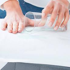 Пеленки многоразовые 40х60 см Непромокаемые детские, фото 2