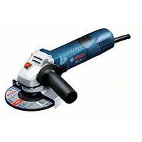 Угловая шлифмашина Bosch GWS 17-125 CIE (060179H002)