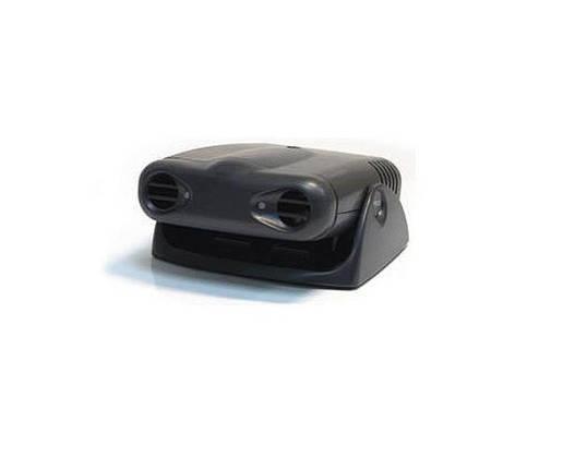 Автомобільний очисник-іонізатор повітря ZENET XJ-801, фото 2