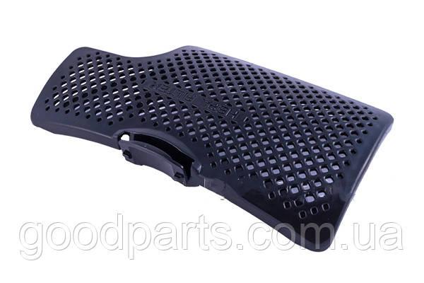 Решетка HEPA фильтра для пылесоса Samsung DJ64-01015A, фото 2