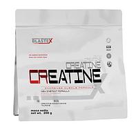 Креатин Blastex Creatine Xline (200 г)
