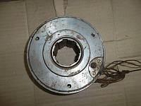 Муфта ЭТМ-104 1А8, фото 1