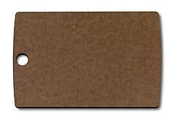 Разделочная доска Victorinox Allrounder Small 7.4110