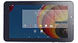 Новый 3G ПЛАНШЕТ ТЕЛЕФОН Galaxy Tab 5, 6 ЯДЕР, Sim, фото 4