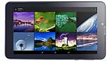 Новый 3G ПЛАНШЕТ ТЕЛЕФОН Galaxy Tab 5, 6 ЯДЕР, Sim, фото 5