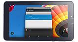 Новый 3G ПЛАНШЕТ ТЕЛЕФОН Galaxy Tab 5, 6 ЯДЕР, Sim, фото 6