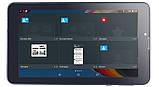 Новый 3G ПЛАНШЕТ ТЕЛЕФОН Galaxy Tab 5, 6 ЯДЕР, Sim, фото 9