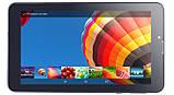 Новый 3G ПЛАНШЕТ ТЕЛЕФОН Galaxy Tab 5, 6 ЯДЕР, Sim, фото 10