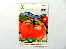 Томат ЛЯНА 3г