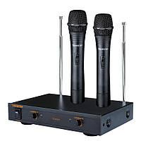 Радиомикрофон Takstar TS-6310 радиосистема