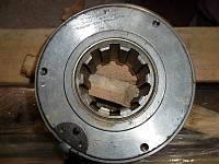 Муфта электромагнитная ЭТМ-134 1Н  Производства Польша, фото 1