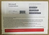 Операционная система Windows 10 Home Домашняя 64-bit Русский на 1ПК (KW9-00132) NEW