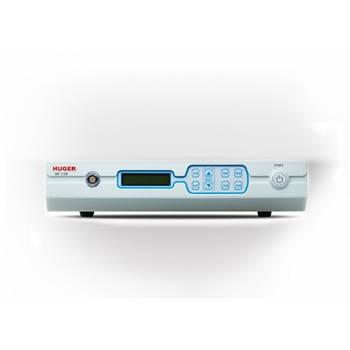 Видеопроцессор VEP-2100