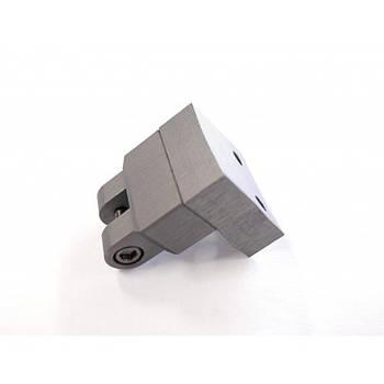 Адаптер освещения для бинокуляров Orascoptic (магнитный)