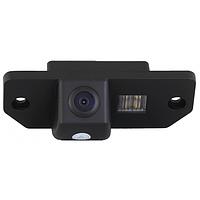 Камера заднего вида CRVC-150 Integral Ford Mondeo