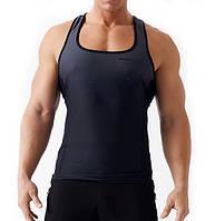 Майка Biotech Arnold vest