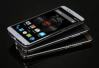 Elephone P8000, фото 1