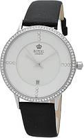 Женские часы ROYAL LONDON 20152-08 оригинал