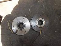 Муфта ЭТМ-106 А2, фото 1