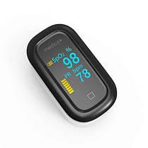 Пульсоксиметр MEDICA+ Cardio Control 6.0, фото 3