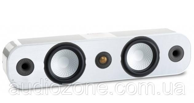 Акустическая система полочная Центральный канал   Monitor Audio  Apex A40