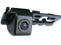 Камера заднего вида Integral Honda Civic