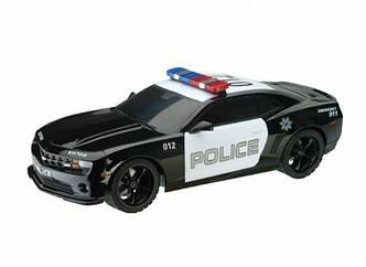 Автомобіль Camaro Police Car, фото 2