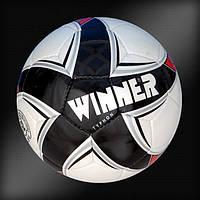 М'яч футбольний Winner Typhon FIFA Approved, фото 1