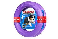 Пуллер (Puller) Midi Ø20см