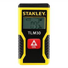 Дальномер лазерный TLM30 Stanley STHT9-77425 (Китай)