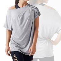 Футболка Biotech Fay T-shirt