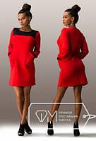 Платье кр782, фото 1