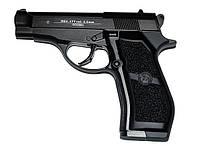 Пневматический пистолет KWC 301 M-84, фото 1