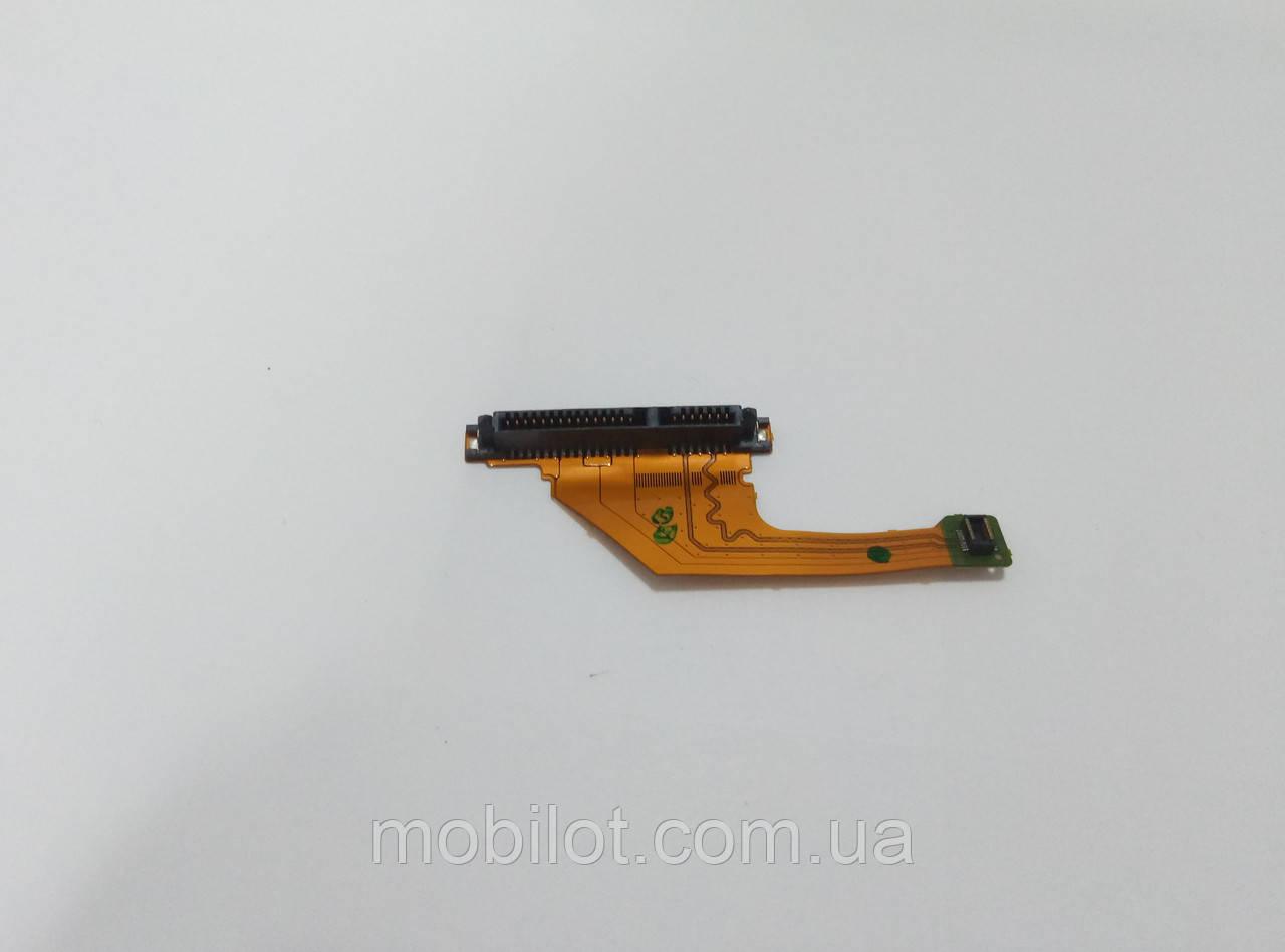 Шлейф к жесткому диску Sony PCG-6W4P (NZ-10915)