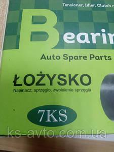 7ks-компанія пакувальник автозапчастин оригінальної якості.